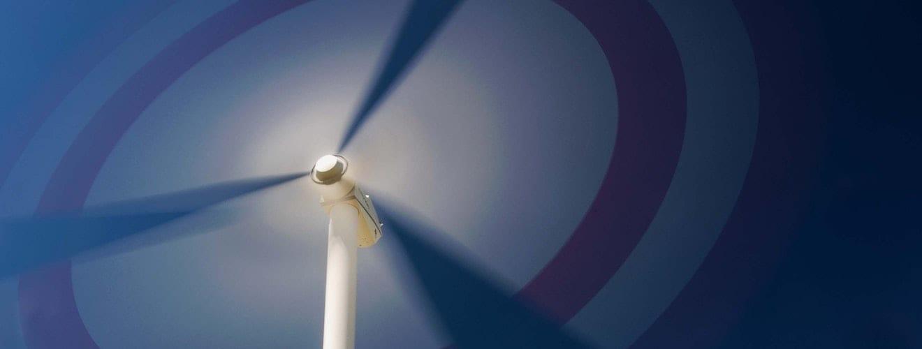 The Digital Wind Worker: 3 Steps to Closing the IoT Loop