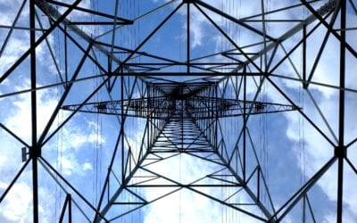 The Next Wave of Utility Workforce Management