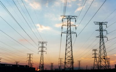 Energy and Digital: A Zoom-like Moment?