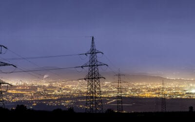 Energy Industry: 3 Steps to Avert the Next Crisis