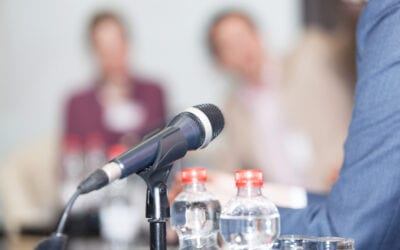 Agility and Resilience: Themes and Takeaways from Maximize Roundtables