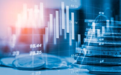Total Cost Optimization Part 3:Balancing It All