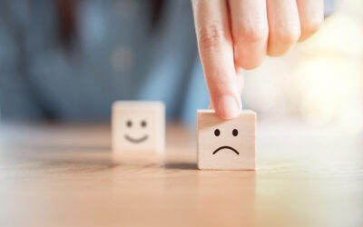 Why We Need To Predict The Future of Customer Unhappiness