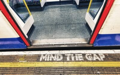 Mind the Gap: How to Improve Revenue Growth