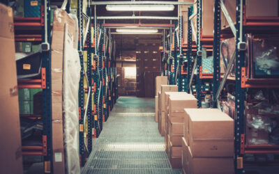 When to Upgrade Your Spare Parts Planning Processes