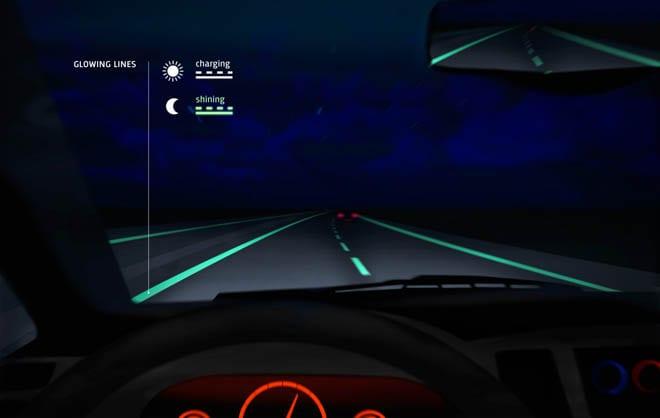 Tech Swap: Highways Get Safer and Smarter