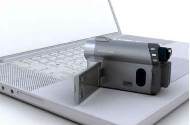 Video Tutorials: A Cheap, Brilliant Field Service Solution