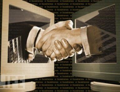 Customer Service Is Your Best Salesperson: TSIA's John Ragsdale