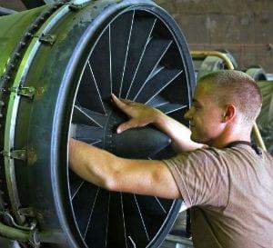The Rolls-Royce of Field Service Is … Rolls-Royce?