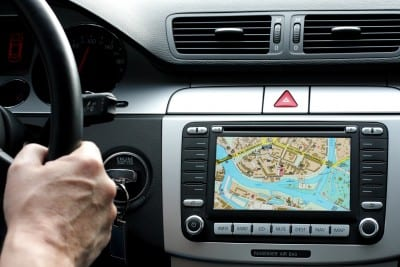 Using Telematics To Lower Insurance Premiums