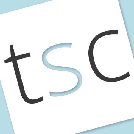 tsc-square-logo