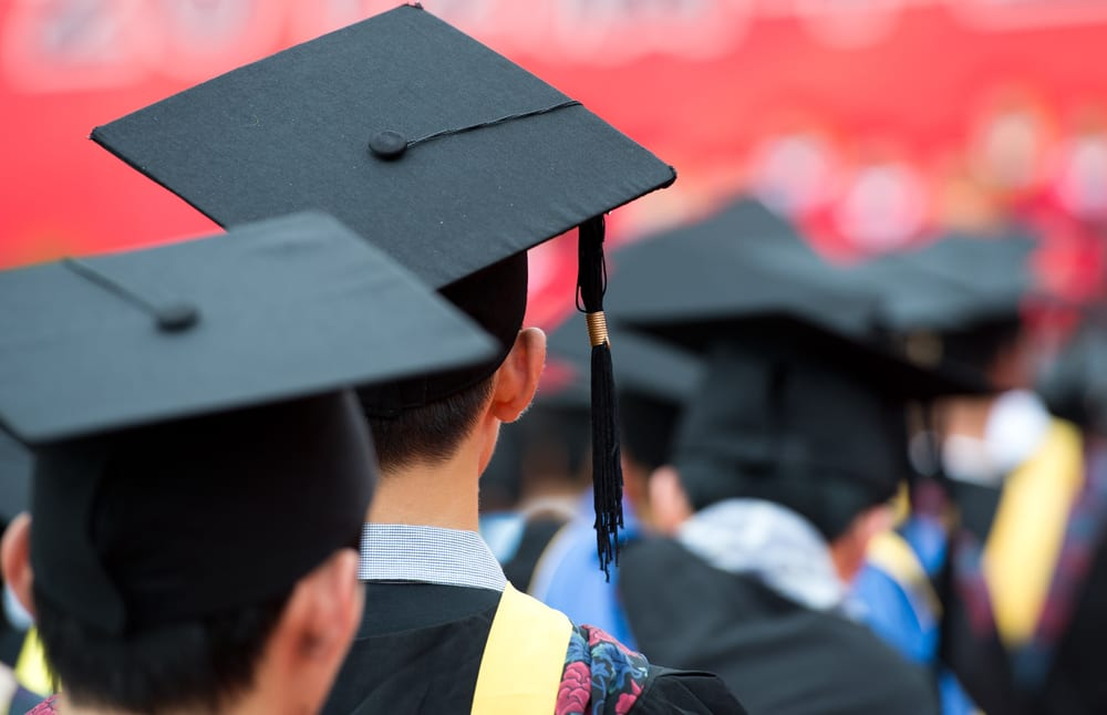 New Grads: Consider Trading Your Cap and Gown for a Career in Field Service (No, Really!)