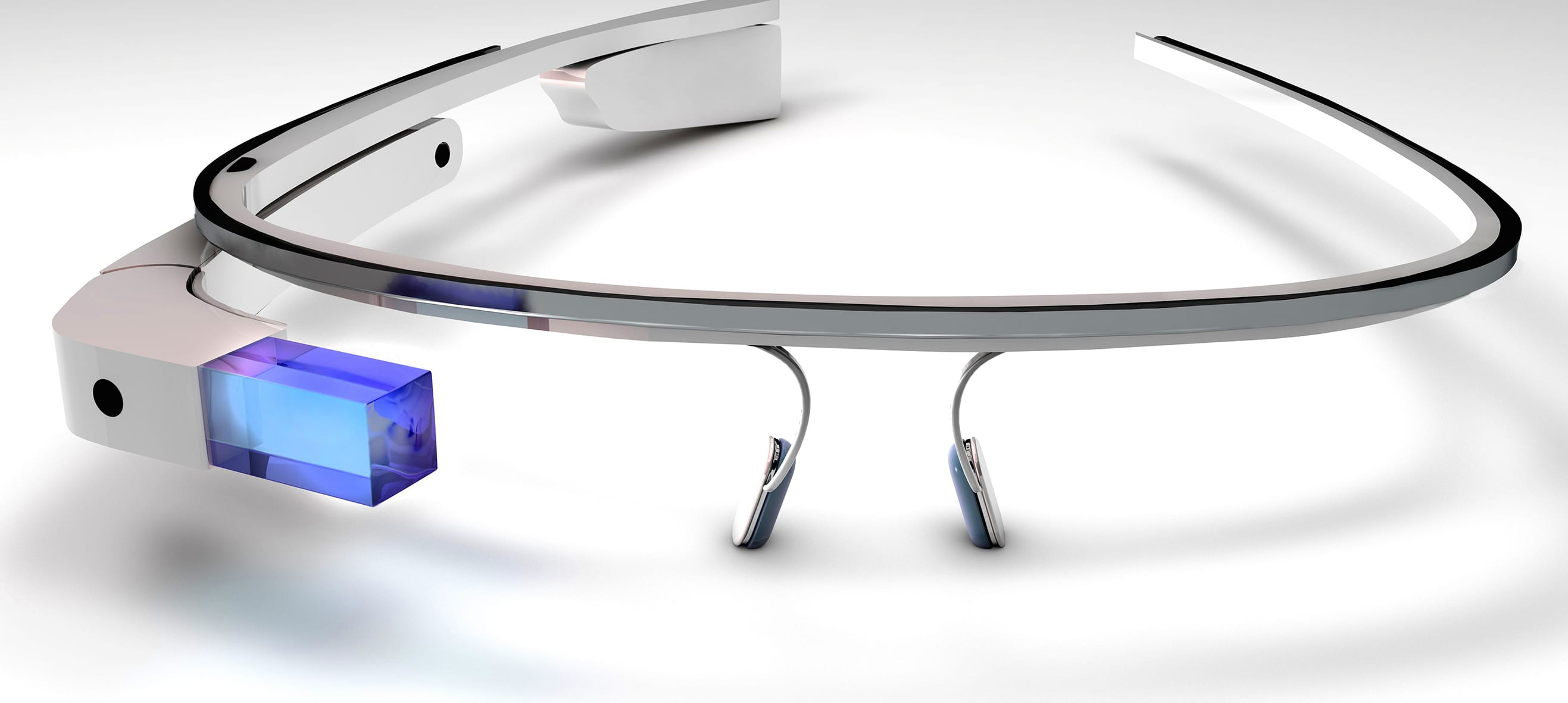 The Smart Glasses Revolution is (Still) Brewing: APX Labs' Eric Johnsen