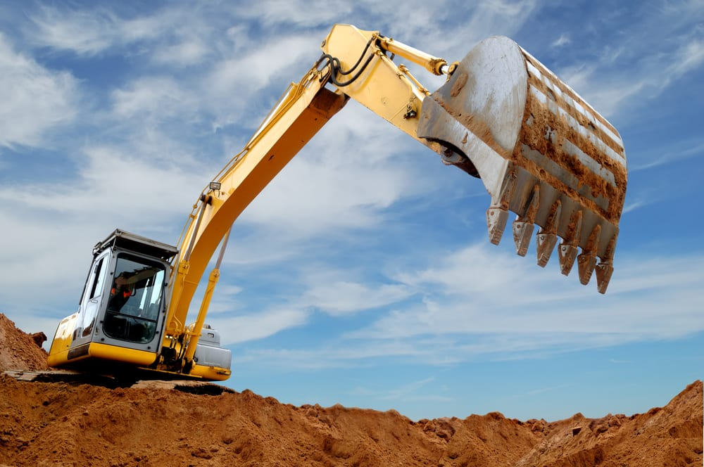 Caterpillar's Next Dig: Big Data