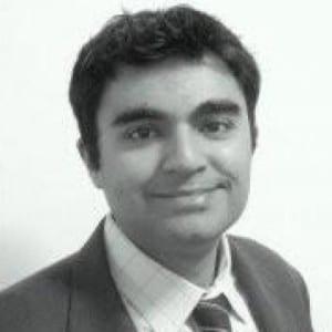 Sumair Dutta