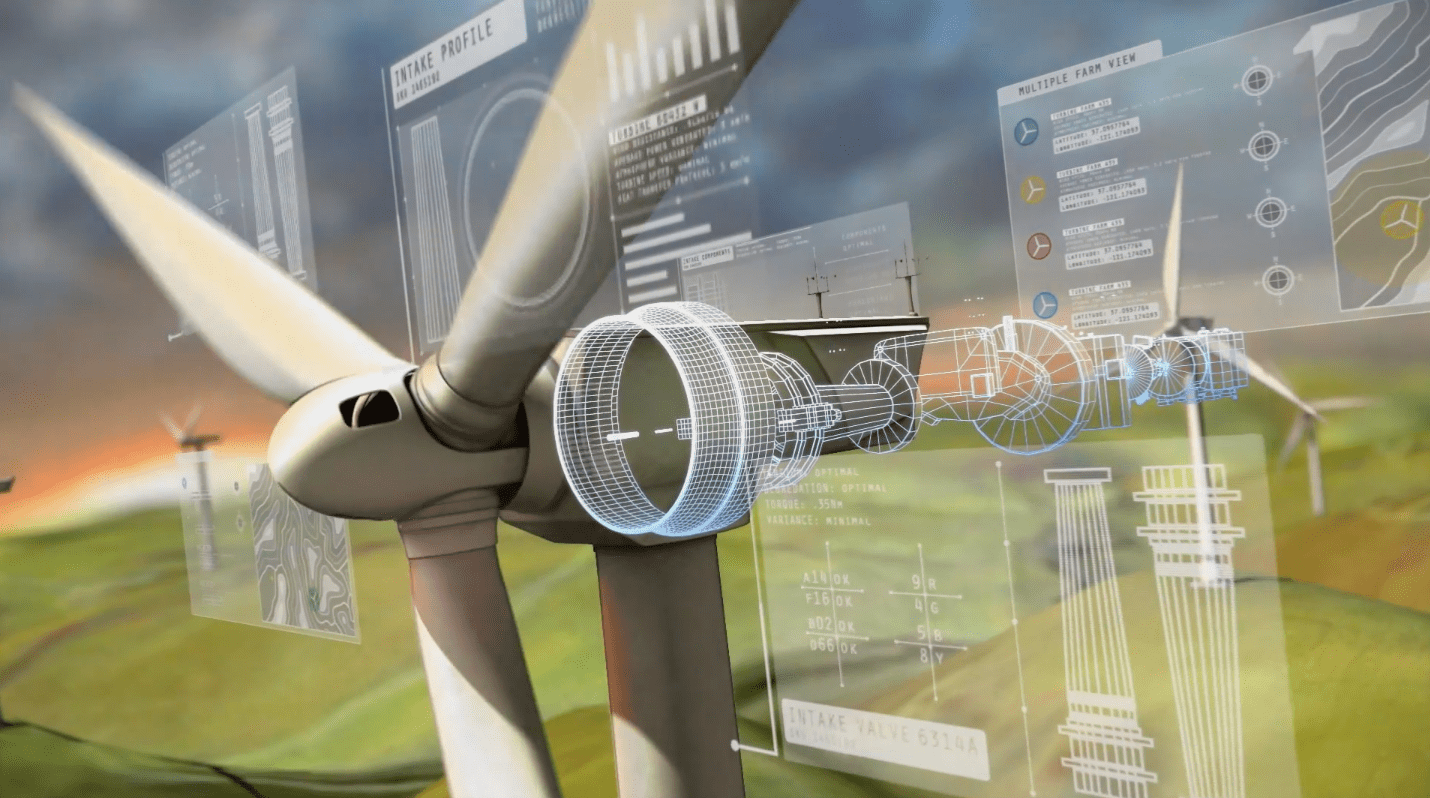 How GE's Predix Software Could Shake Up Field Service