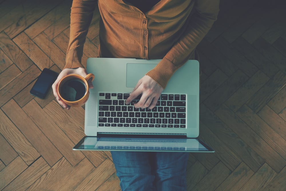 5 Online Classes That Every Service Leader Should Take: A Cheat Sheet
