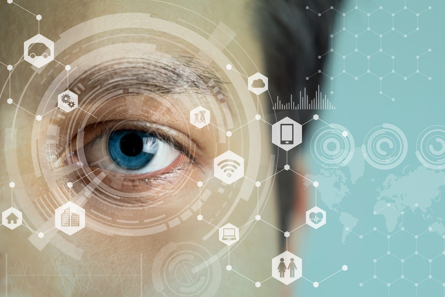 Schneider Electric Eyes Augmented Reality Trial Program