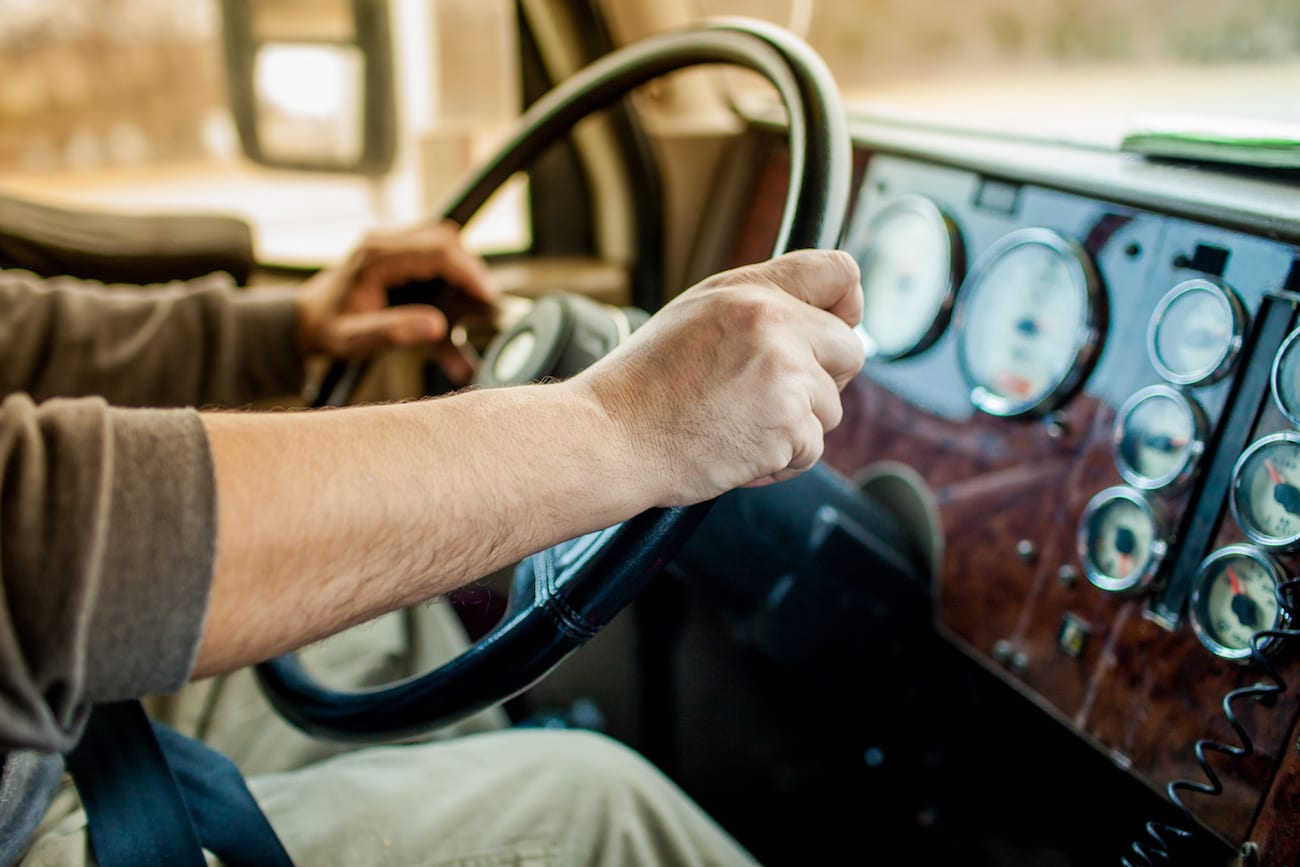 3 Hacks to Improve Your Service Fleet's Ergonomics (and Economics)