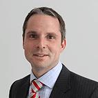 Andreas Schroeder