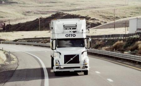driverless_otto