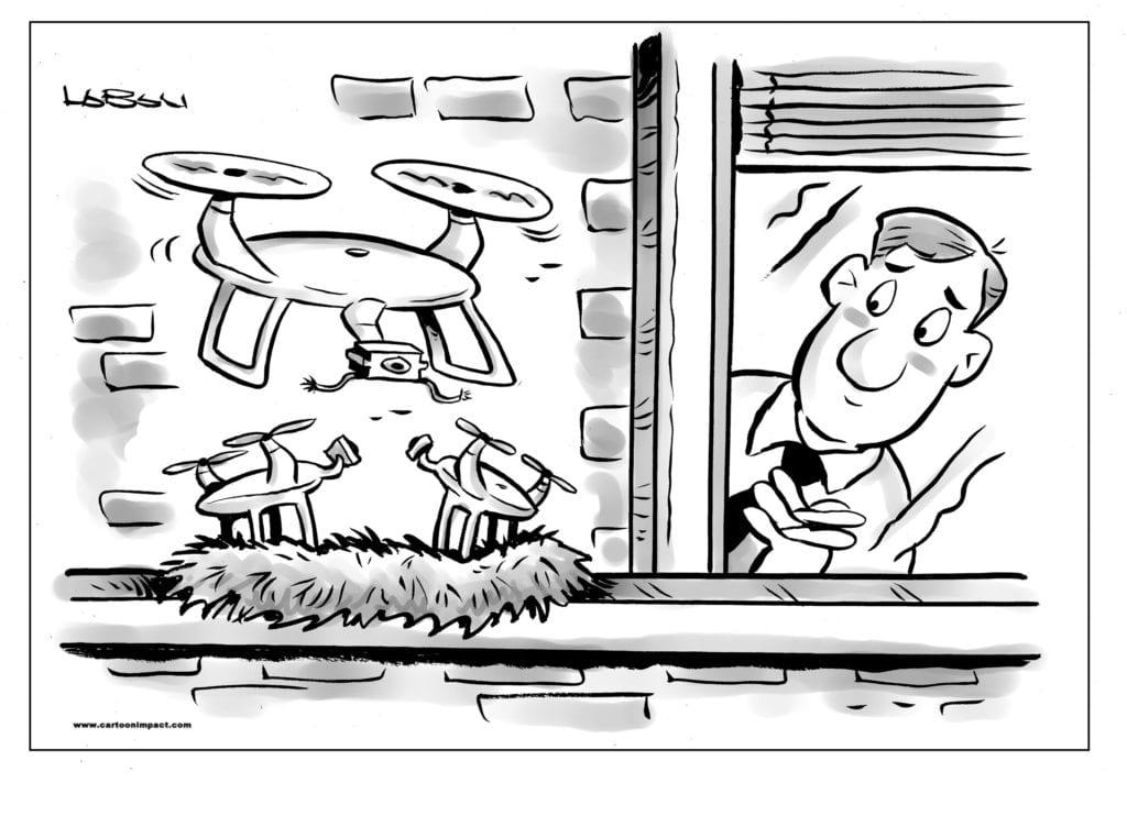 drone_comic