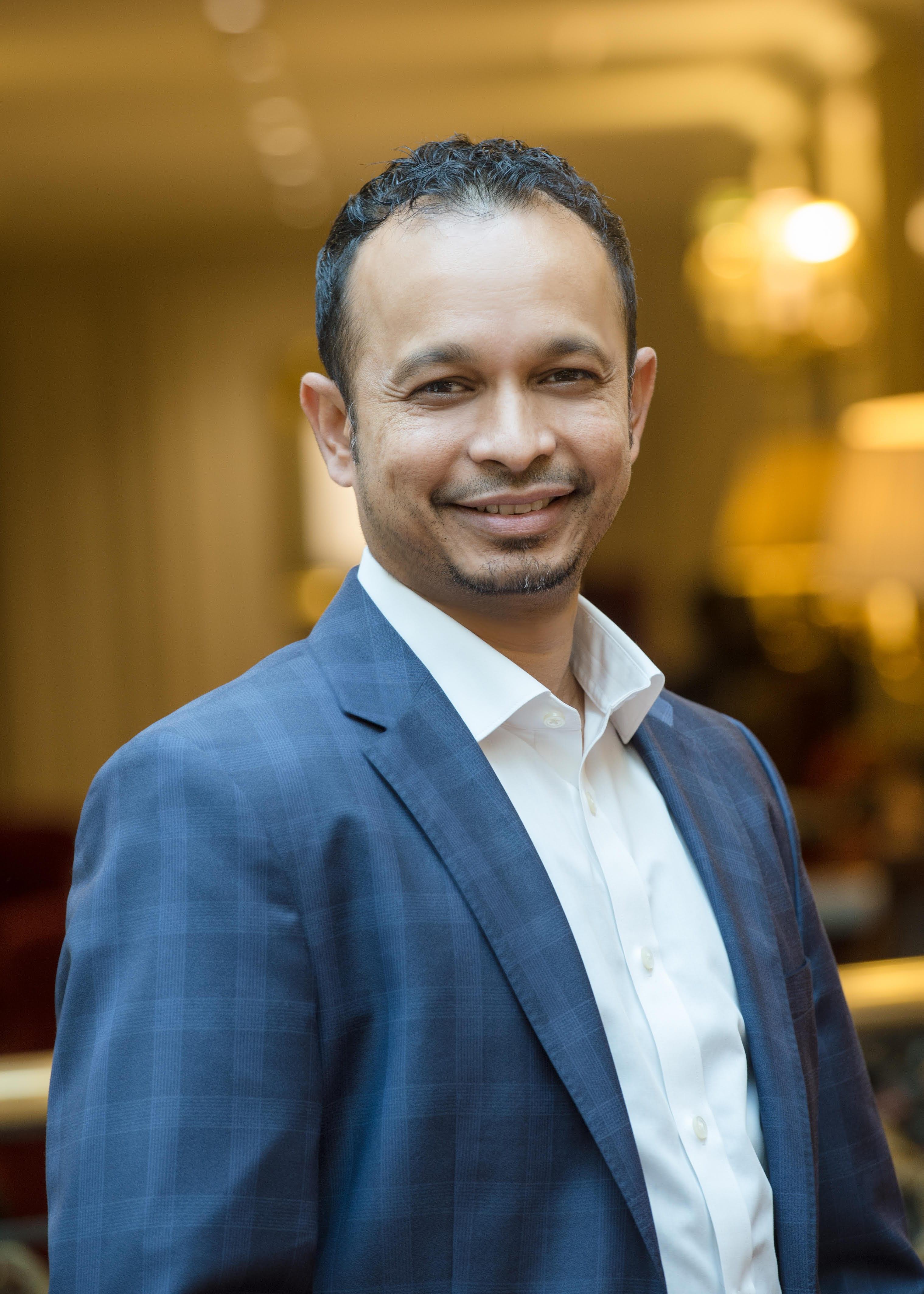 Athani Krishna