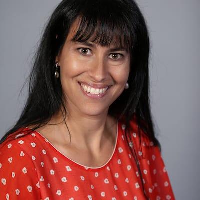 Carla Erlick