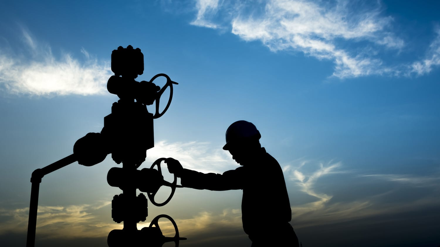 Take One Step Closer to Real-Time Asset Management
