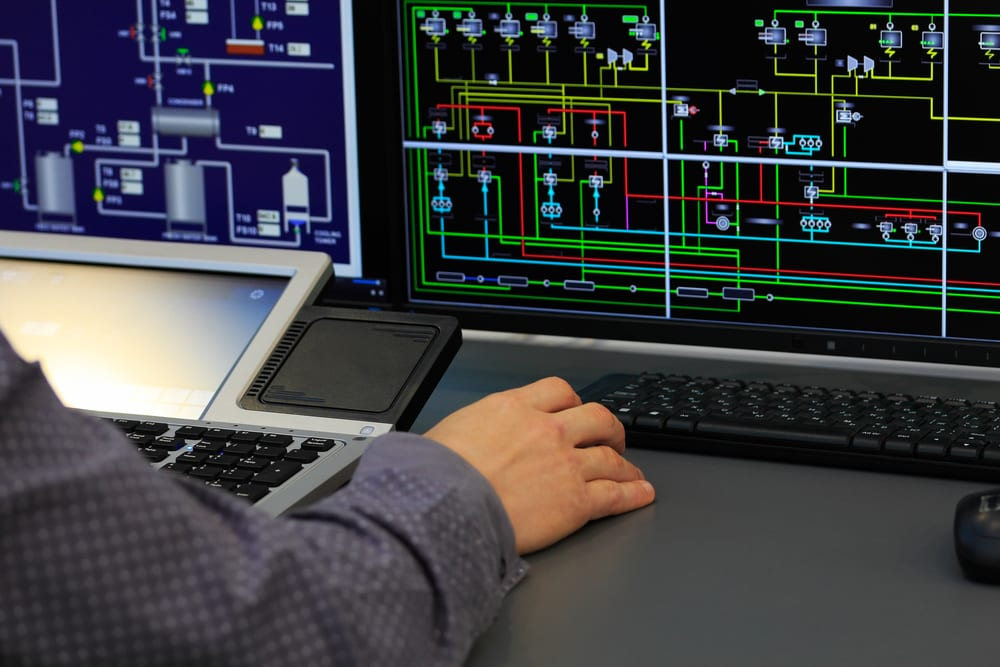 Turning Field Services into a Digital Machine