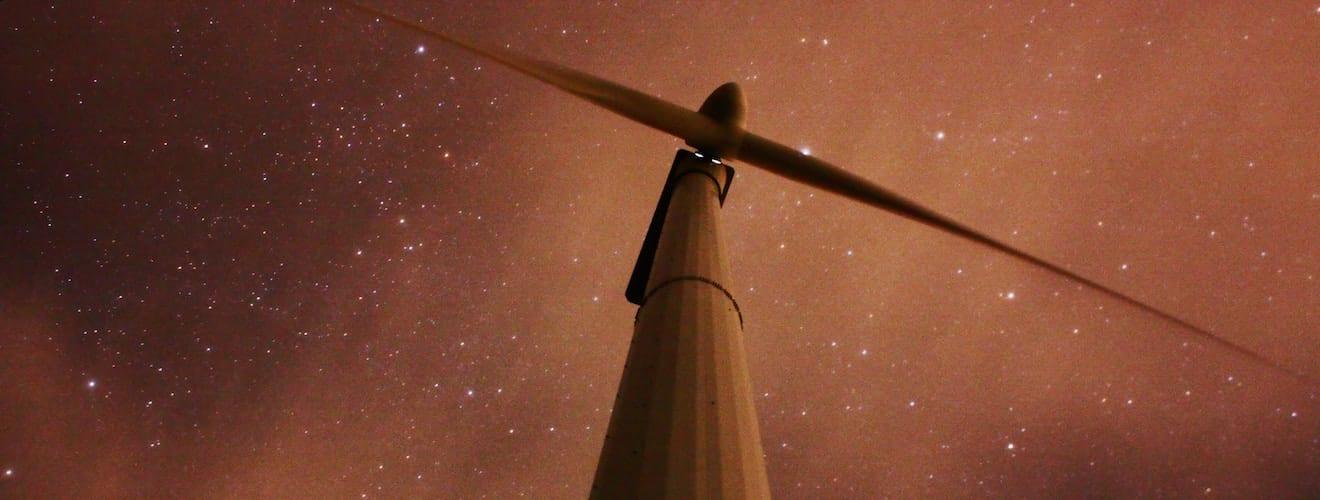 Could GE's Massive Wind Turbine Prototype Reduce Maintenance Costs?