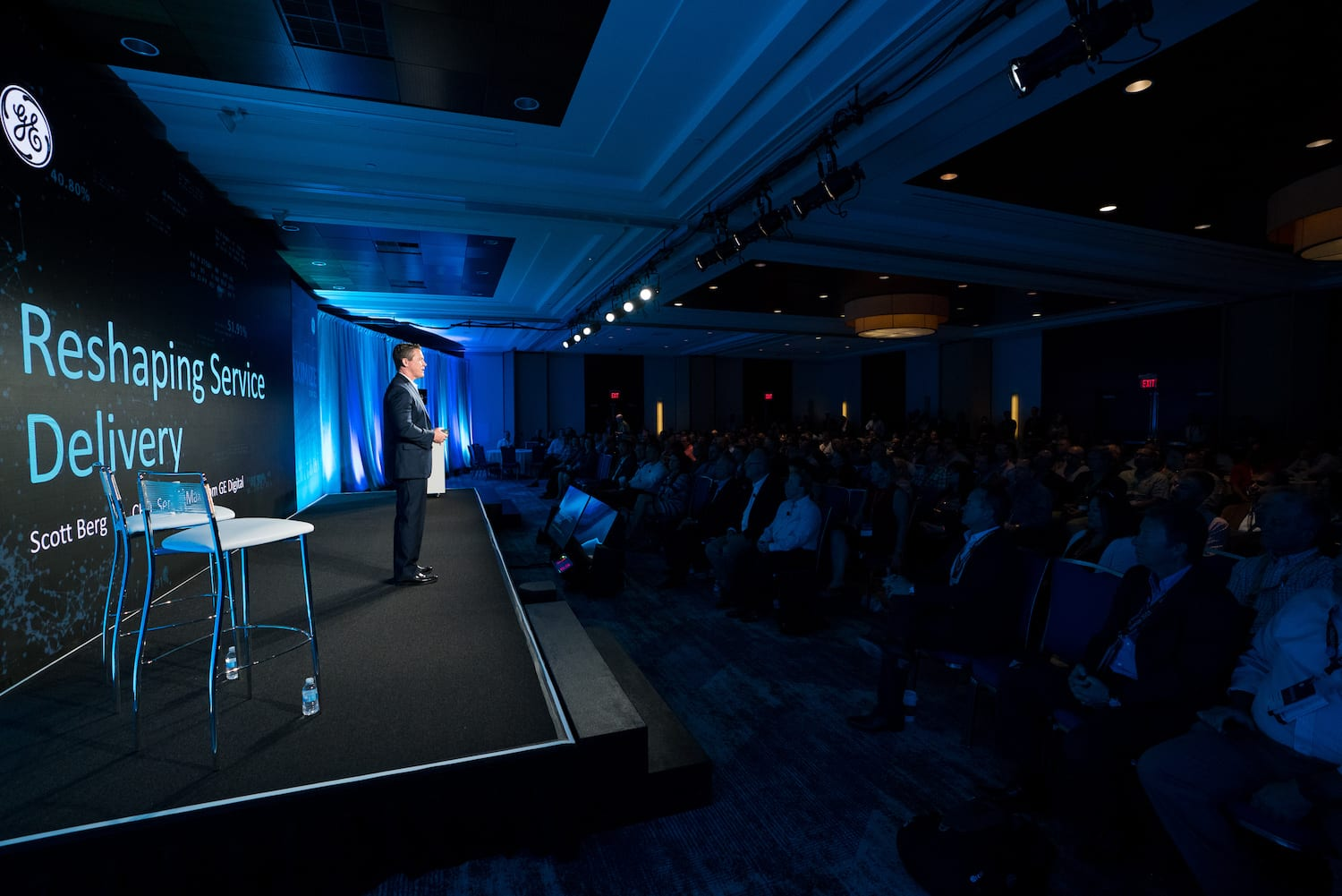 Top Takeaways from Maximize's U.S. Tour