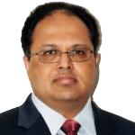 Sunil Ambekar