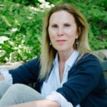Lynda Spiegel