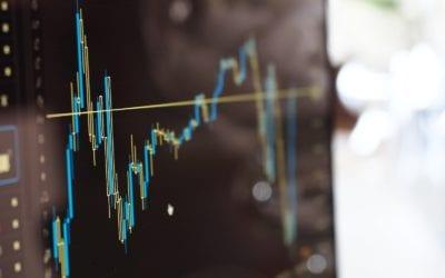 Service Metrics: The New Economic Barometer?