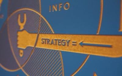Service Marketing Requires an Internal — and External — Focus