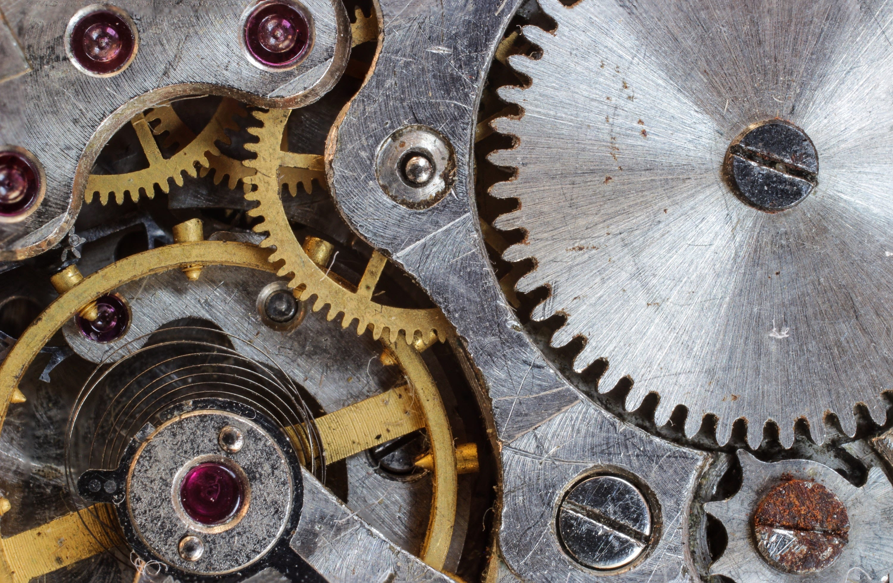 Technicians Are a Critical Link to all Areas of Your Business