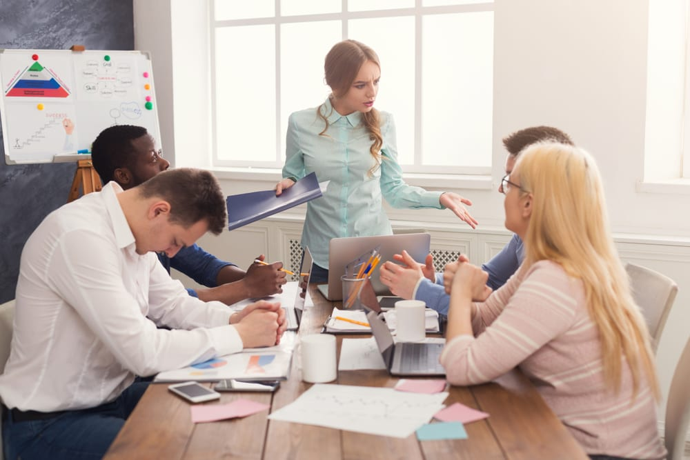 How to Avoid Common Communication Failures in Business