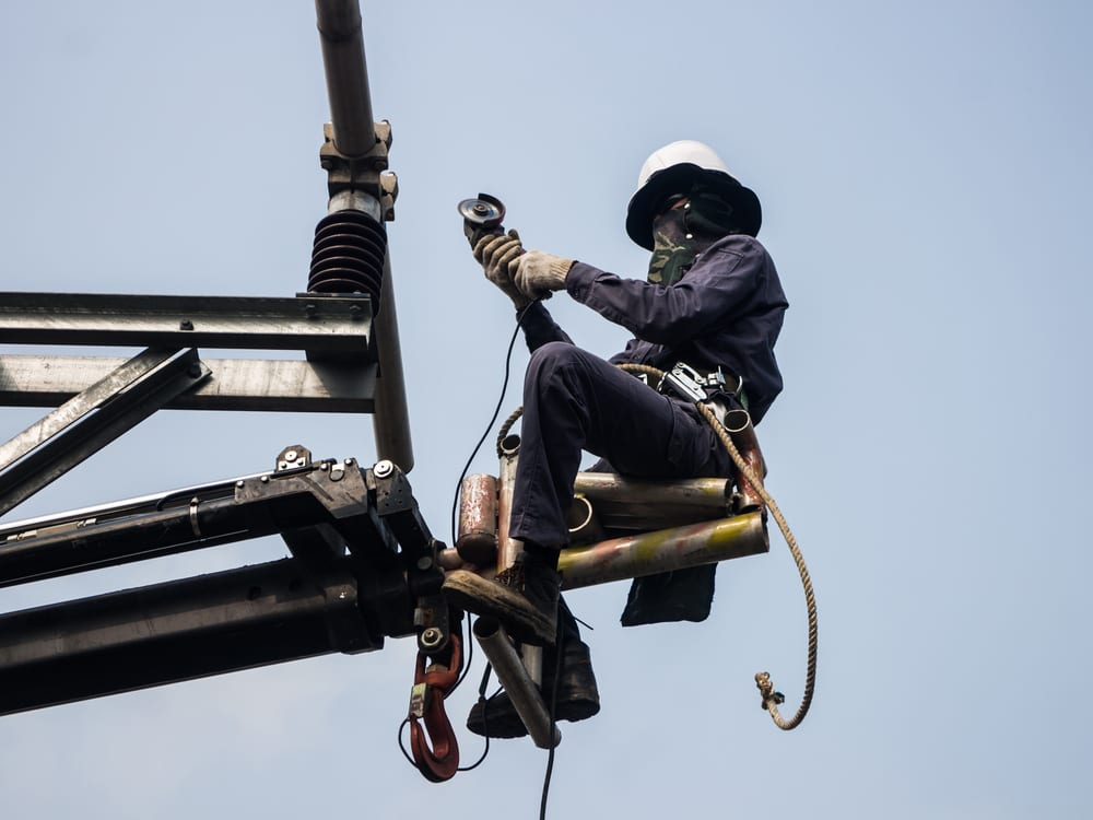 3 Employee Engagement Challenges Facing the Utilities Industry