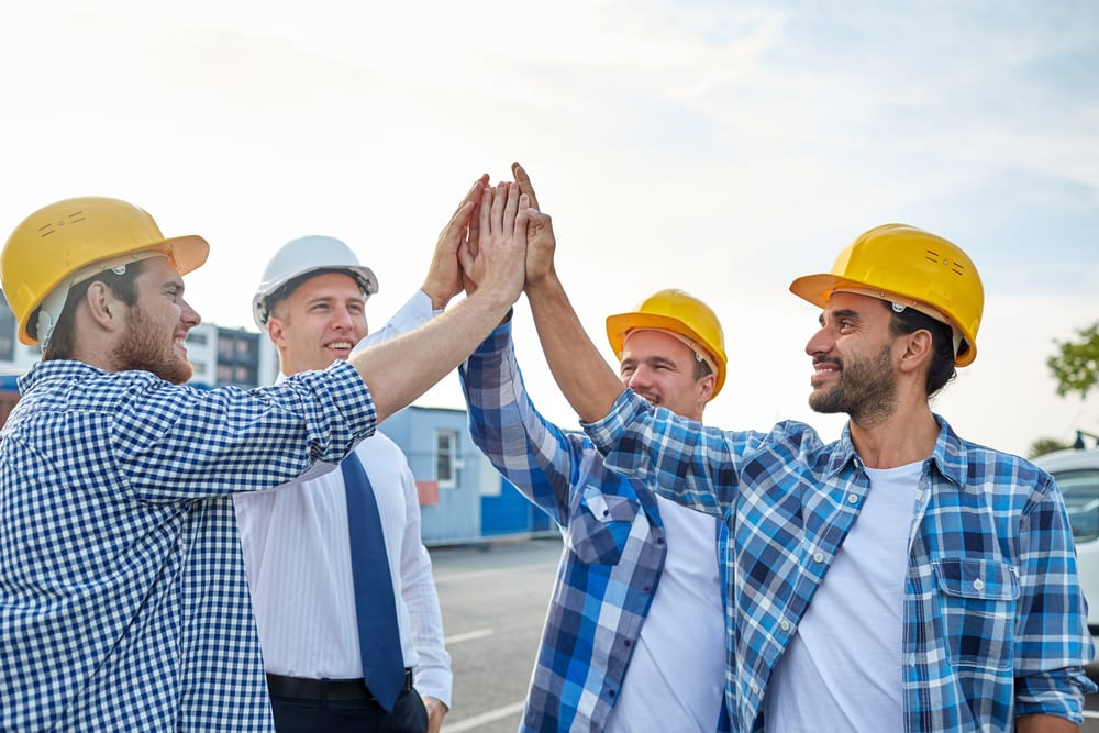 3 Effective Ideas for Boosting Employee Engagement