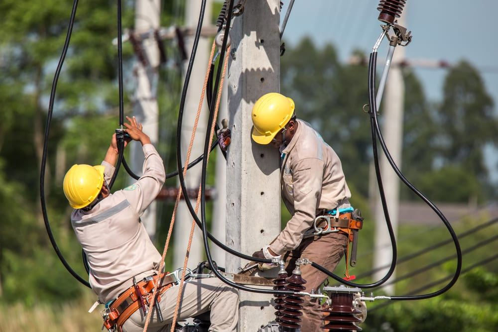 Top Digital Transformation Trends in the Utility Industry