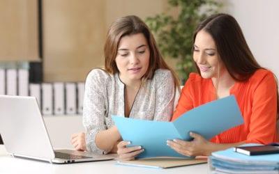 3 Effective Methods for Getting Honest Employee Feedback