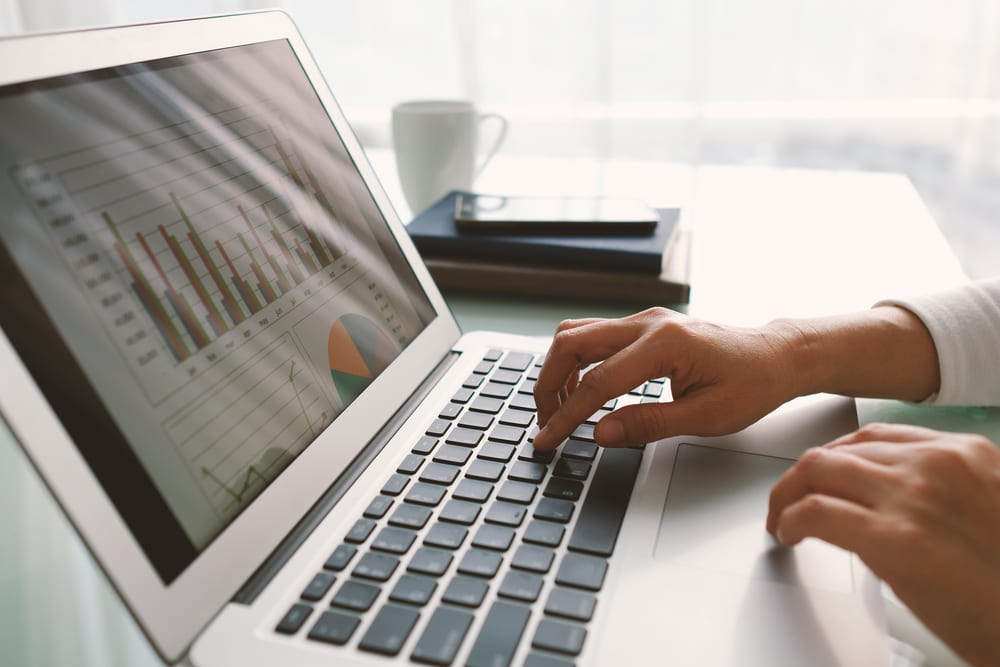 3 KPIs For Measuring Internal Communication Effectiveness