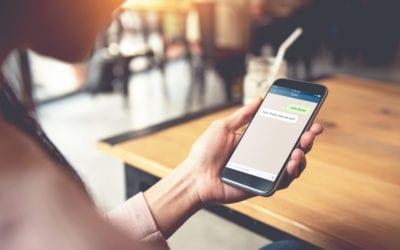 Team Communication Apps: 5 Differentiators That Set Them Apart
