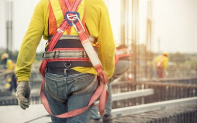 5 Tips For Building an Employee Safety Communication Strategy