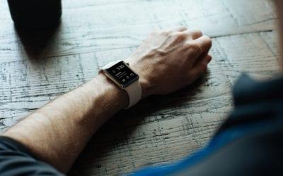 Hyken: Technicians, Just Show Up on Time