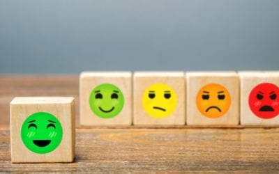 ICYMI: How Negative Technicians Affect Their Company's Reputation