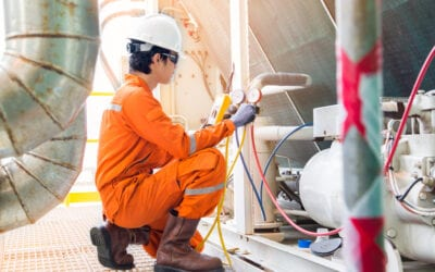 How to Sell Customers on the Value of Preventive Maintenance