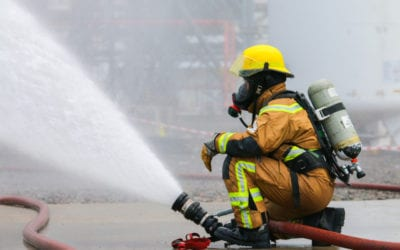 5 Ways Custom Apps Improve Emergency Response