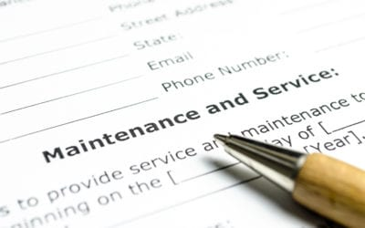 2 Steps to Take Control of Your Entitlements